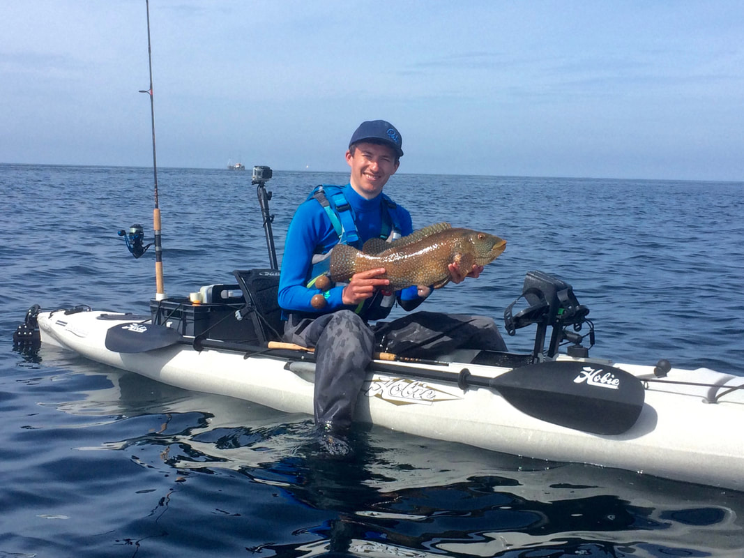 Palm Atom Pants and Palm Neoflex Top - Summer kayak fishing clothing